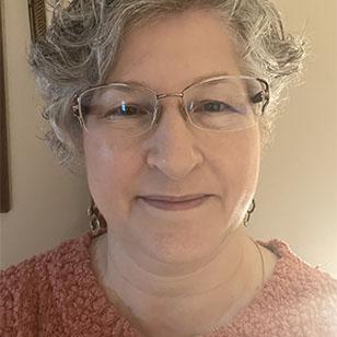 Angela Lefeber
