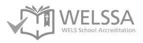 Welssa
